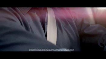 Season of Audi Sales Event TV Spot, 'Instincts' [T2] - Thumbnail 4