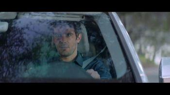 Season of Audi Sales Event TV Spot, 'Instincts' [T2] - Thumbnail 5