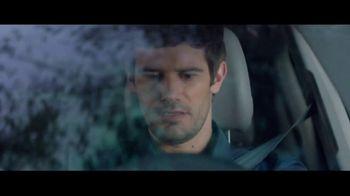 Season of Audi Sales Event TV Spot, 'Instincts' [T2] - Thumbnail 6