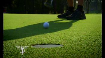 Robert Trent Jones Golf Trail TV Spot, 'North to South' - Thumbnail 3