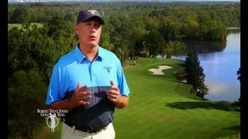 Robert Trent Jones Golf Trail TV Spot, 'North to South' - Thumbnail 4