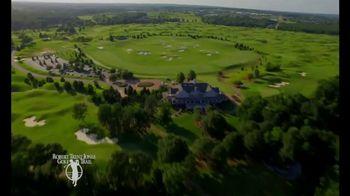 Robert Trent Jones Golf Trail TV Spot, 'North to South' - Thumbnail 6