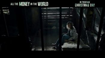All the Money in the World - Alternate Trailer 10