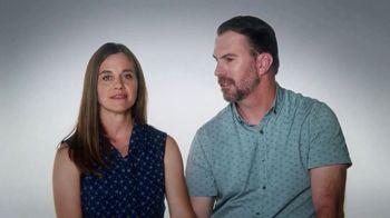 Subaru Share the Love Event TV Spot, 'Make-A-Wish: Matthew' [T1] - Thumbnail 3