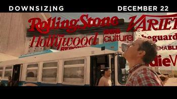 Downsizing - Alternate Trailer 21