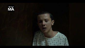 Netflix TV Spot, 'Dave Chappelle: Equanimity' - Thumbnail 3