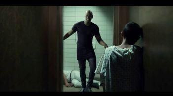 Netflix TV Spot, 'Dave Chappelle: Equanimity' - Thumbnail 4