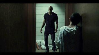 Netflix TV Spot, 'Dave Chappelle: Equanimity' - Thumbnail 6