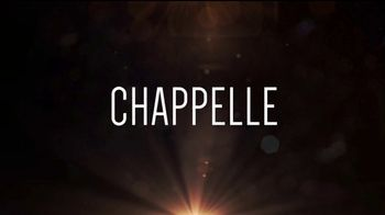 Netflix TV Spot, 'Dave Chappelle: Equanimity' - Thumbnail 7