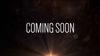 Netflix TV Spot, 'Dave Chappelle: Equanimity' - Thumbnail 8