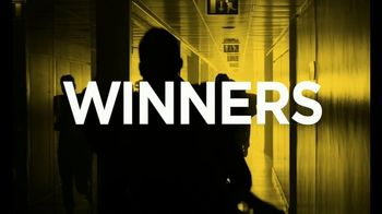 Dollar General TV Spot, 'Winners Spend Wisely' - Thumbnail 4