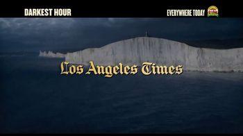 Darkest Hour - Alternate Trailer 24