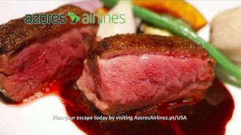 Azores Airlines TV Spot, 'Amazing Destinations' - Thumbnail 7
