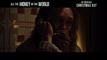 All the Money in the World - Alternate Trailer 12