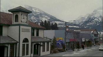 CW Seed TV Spot, 'Everwood' - Thumbnail 3