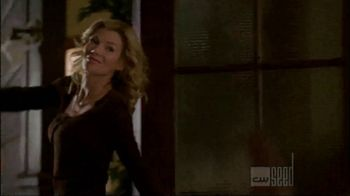 CW Seed TV Spot, 'Everwood' - Thumbnail 4