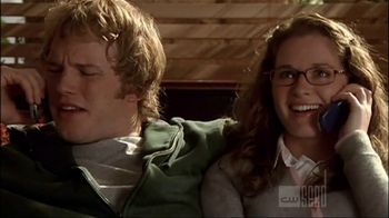 CW Seed TV Spot, 'Everwood' - Thumbnail 5