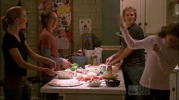 CW Seed TV Spot, 'Everwood' - Thumbnail 7