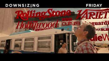 Downsizing - Alternate Trailer 25