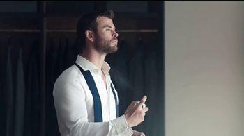 BOSS Bottled Tonic TV Spot, 'El hombre de hoy' [Spanish] - Thumbnail 4