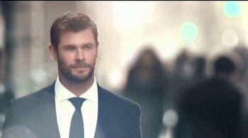 BOSS Bottled Tonic TV Spot, 'El hombre de hoy' [Spanish] - Thumbnail 9