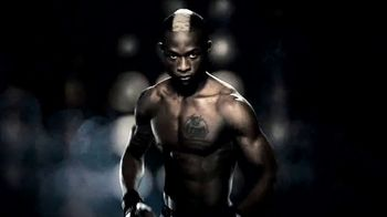 UFC 219 TV Spot, 'Roundtree Jr. vs. Oleksiejczuk' [Spanish] - Thumbnail 3