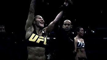 UFC 219 TV Spot, 'Roundtree Jr. vs. Oleksiejczuk' [Spanish] - Thumbnail 7