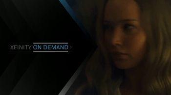 XFINITY On Demand TV Spot, 'X1: mother!' - Thumbnail 1