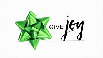 Kohl's TV Spot, 'Give Joy, Get Joy: American Girl Dolls' - Thumbnail 1
