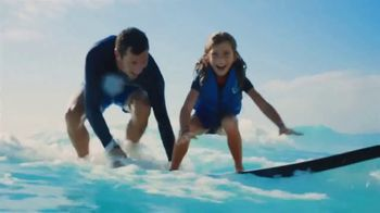 Expedia TV Spot, 'Beaches' - Thumbnail 5