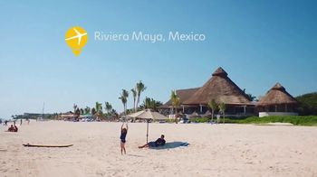 Expedia TV Spot, 'Beaches' - Thumbnail 7