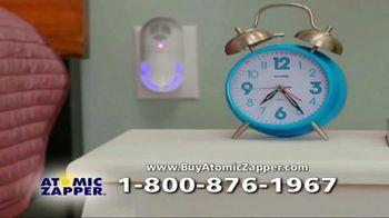 Atomic Zapper TV Spot, 'Drive Pests Away' - Thumbnail 7