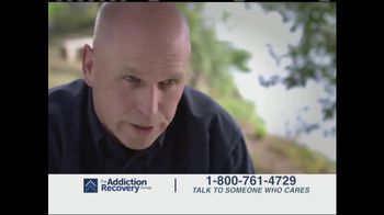 The Addiction Recovery Group TV Spot, 'Help is Available' - Thumbnail 4