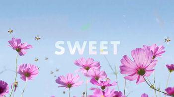 Truvia Nectar TV Spot, 'Squeeze In Sweet'