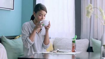 Truvia Nectar TV Spot, 'Squeeze In Sweet' - Thumbnail 7