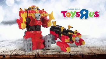 Toys R Us TV Spot, 'TBS: Unwrapped Remix' - Thumbnail 10