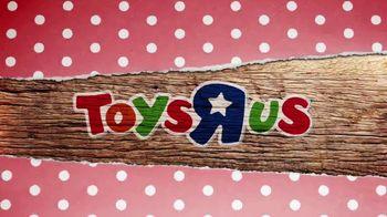 Toys R Us TV Spot, 'TBS: Unwrapped Remix' - Thumbnail 2