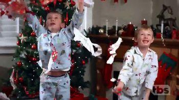Toys R Us TV Spot, 'TBS: Unwrapped Remix' - Thumbnail 3