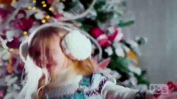 Toys R Us TV Spot, 'TBS: Unwrapped Remix' - Thumbnail 4