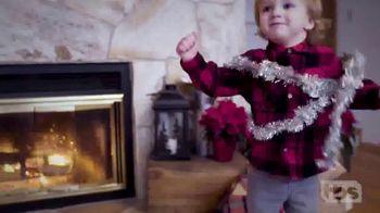 Toys R Us TV Spot, 'TBS: Unwrapped Remix' - Thumbnail 5