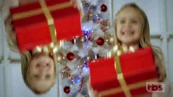 Toys R Us TV Spot, 'TBS: Unwrapped Remix' - Thumbnail 6