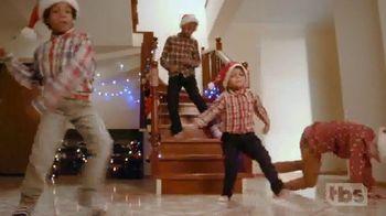 Toys R Us TV Spot, 'TBS: Unwrapped Remix' - Thumbnail 9
