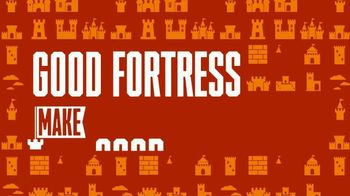 Forge of Empires TV Spot, 'Syfy: Geeksplain' - Thumbnail 4