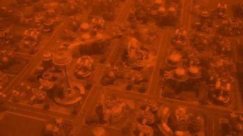 Forge of Empires TV Spot, 'Syfy: Geeksplain' - Thumbnail 7