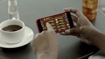 Forge of Empires TV Spot, 'Syfy: Geeksplain' - Thumbnail 8