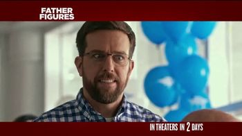 Father Figures - Alternate Trailer 44