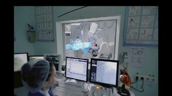 Verizon TV Spot, 'Putting Better Outcomes at Doctors' Fingertips' - Thumbnail 5