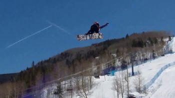 Burton Snowboards TV Spot, 'Built on Boards' - Thumbnail 6