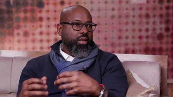 Unilever TV Spot, 'Game Changing Partnership: Legacy' - Thumbnail 4