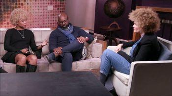 Unilever TV Spot, 'Game Changing Partnership: Legacy' - Thumbnail 8